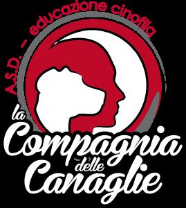 logo_compagnia_canaglie_fondo chiaro